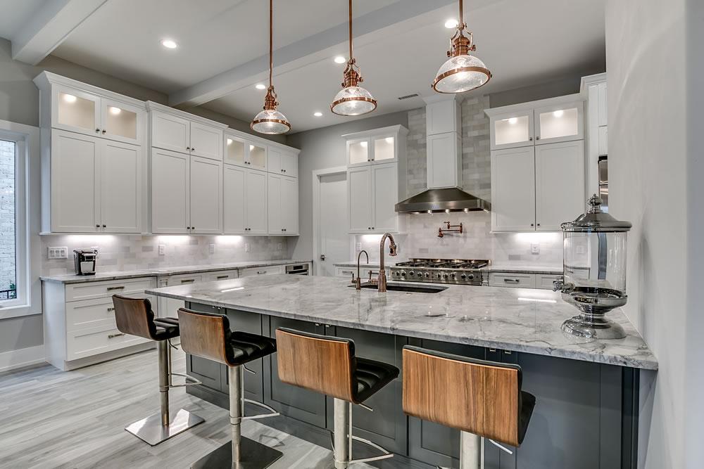 Kitchen Cabinets in Myrtle Beach, SC | Myrtle Beach Cabinets