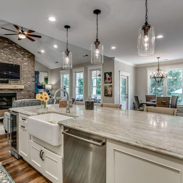 What is Your Remodel Style?