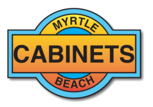 Myrtle Beach Cabinets