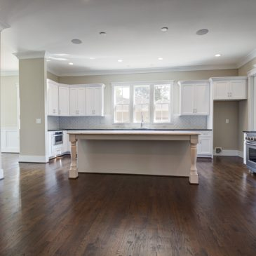 Top Tips to Make a Great Kitchen Remodel