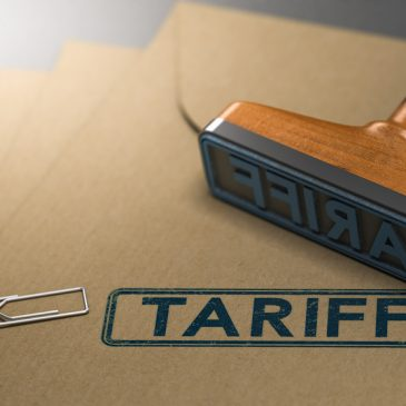 Good News – Myrtle Beach Cabinets is Challenging the Tariffs