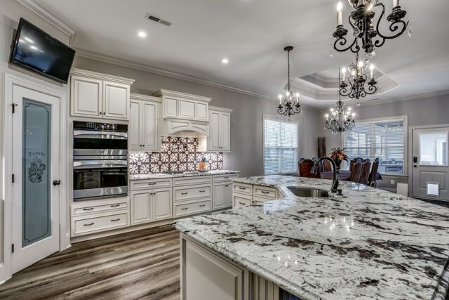 Your Home For Cabinets In Myrtle Beach The Grand Strand